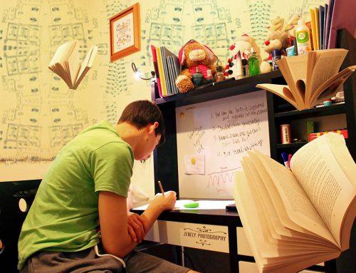 Ο θετικός ρόλος των τεχνικών μελέτης