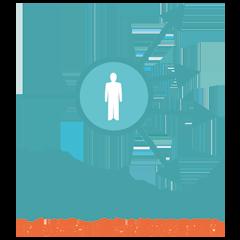 Εκπαιδευτική Συμβουλευτική Logo