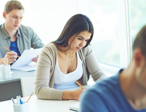 Πανελλαδικές εξετάσεις: Πρακτικές συμβουλές προς τους μαθητές για να τις αντιμετωπίσουν με ηρεμία