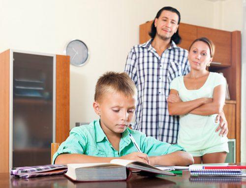 Πώς να κάνετε το διάβασμα ελκυστικό για τα παιδιά