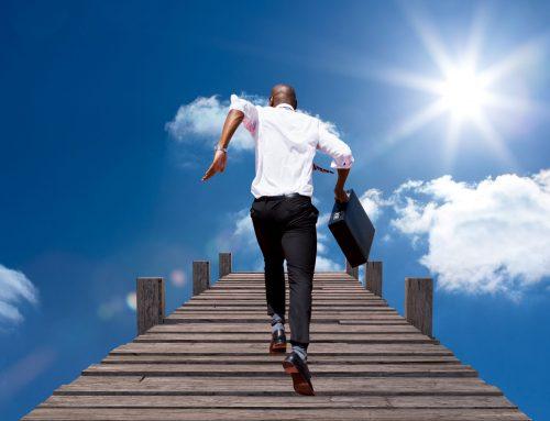 Το μέλλον της εργασίας: Τάσεις και Προτάσεις
